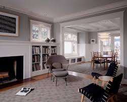 Decorators White Benjamin Moore Decorator U0027s White Kelly Bernier Designs