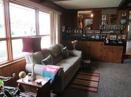 sandusky home interiors 603 buchanan st sandusky oh 44870 zillow