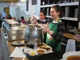 Soup Kitchen Ideas by The 25 Best Soup Kitchen Volunteer Ideas On Community