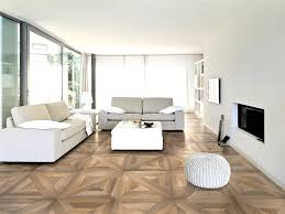 livingroom tiles living room flooring tile ideas and options at tiles birdcages