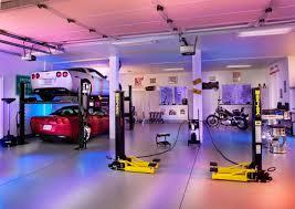 the maxjax garage by dannmar garage only pinterest garage ideas the maxjax garage by dannmar