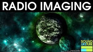 radio imaging sound effects free high quality download youtube