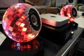 cool looking speakers 3d cool looking speakers fuzzy hypothesis online
