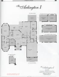 woodbridge ranches floor plans and community profile