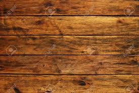 brown wood texture with natural patterns vintage grunge style