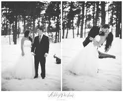 Wedding Photographer Colorado Springs Colorado Springs Bridal Photography Mike Christina