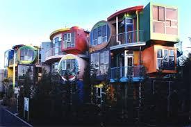 top modern architects creative modular japanese architecture top modern home floor plans