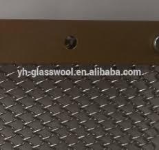 Fireplace Chain Screens - fireplace screen material fireplace screen material suppliers and