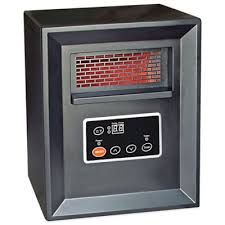 Bed Bath And Beyond Heaters Buy Infrared Heaters From Bed Bath U0026 Beyond
