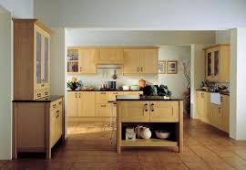 Free Kitchen Design Home Visit Highline Interiors Kitchen U0026 Bedroom Suppliers Rowley Regis