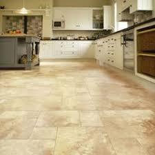 Lino Floor Covering Here S A Gallery Of Linoleum Flooring Images Linoleum Kitchen