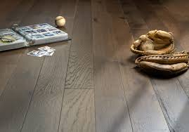 Floor And Decor Website Kitchen Brick Flooring News From Inglenook Tile Julie Looks At