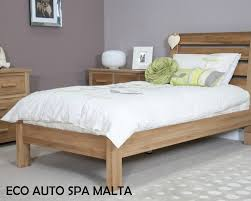 Vacuuming Mattress Domestic Eco Auto Spa
