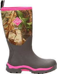 women u0027s hunting boots u0026 shoes u0027s sporting goods
