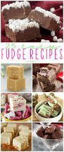 49 best images about fudge recipes on pinterest gluten free