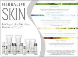 Serum Herbalife lwg product catalogue sa herbalife skin ultimate program for