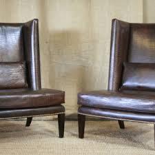 Small Wingback Chair Design Ideas Furniture Best Wingback Chairs For Finest Home Furniture