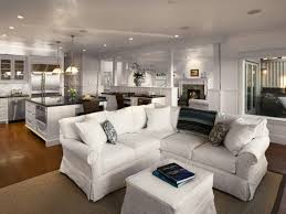 White Sectional Sofa Sofa Beds Design Interesting Ancient White Slipcovered Sectional