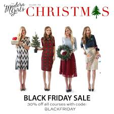 best clothing deals for black friday the best black friday deals modern girls sewing sale code