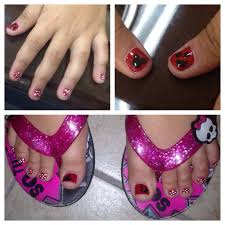28 nails manteca ca photos for professional nails yelp