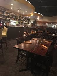 Urban Soup Kitchen Menu - urban kitchen houston restaurant reviews phone number u0026 photos