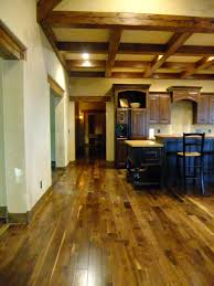 reclaimed wood douglas fir timbers mr timbers