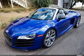 audi r8 chrome blue tag for 2011 audi chrome r8 spyder 2011 2012 audi r8 spyder v10