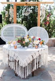 Home Decoration Wedding Best 25 Mexican Wedding Decorations Ideas On Pinterest Mexican