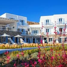 10 best luxury u0026 boutique hotels in mykonos tablet hotels