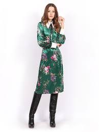 fashion vetement femme boutique en ligne fast fashion femme u2013 vêtements fabriqués en