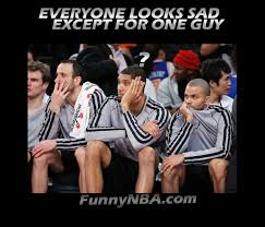 Funny Clippers Memes - funny tottenham memes 28 images nba funny moments spurs memes