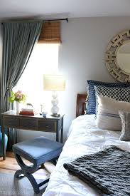 Bedroom Blinds Ideas Curtains What Color Curtains Go With Blue Walls Decor 25 Best Blue