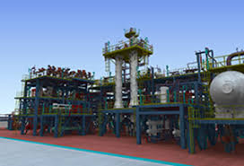 modular unit modular units honeywell uop