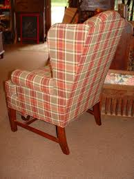 Fairfield Chairs Back U0027n Time Antiques Antiques And Americana Northern
