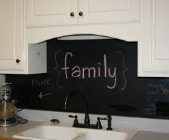 admirable image kitchen wall mail organizer with wall mail