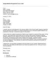 resume cover letter nursing assistant