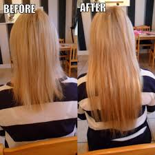 in hair extensions reviews lush clip in hair extension reviews weft hair extensions