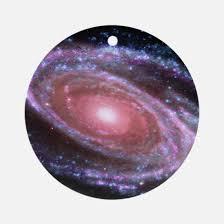 astronomy ornament cafepress