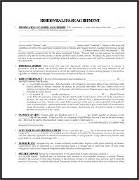 template receipt for services printable blank lease agreement form example of an interoffice printable blank lease agreement form divorce decree sample p l printable blank lease agreement form divorce decree sample p l house template contract