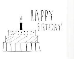 46 best happy birthday images on pinterest birthday cards