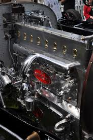 837 best engine shots images on pinterest performance engines