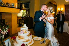 Cheap Wedding Venues Orange County 14 Gorgeous Affordable Wedding Venues In Southern California