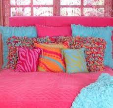 Personalized Girls Bedding by Teen Girls Quilts Patch Zebra Kids Bedding Collection Zebra Teen