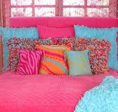 Custom Girls Bedding by Teen Girls Quilts Patch Zebra Kids Bedding Collection Zebra Teen