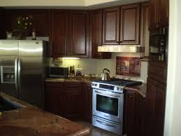 Kitchen Refacing Ideas Phoenix Arizona Kitchen Cabinet Remodeling Ideas