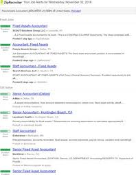 free resume writing services in atlanta ga seadoo ziprecruiter com mary smith kforce inc may want to hire you
