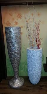 Beautiful Vases Beautiful Vases U0026 Fountains Retailer From Indore