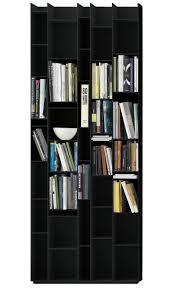 80 best random mdf italia images on pinterest bookshelves
