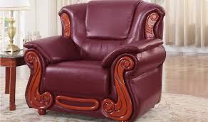 Burgundy Living Room by Living Room Astonishing Burgundy Living Room Set Interesting