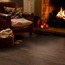 Heritage Oak Laminate Flooring Camaro Heritage Oak 2239 Vinyl Flooring